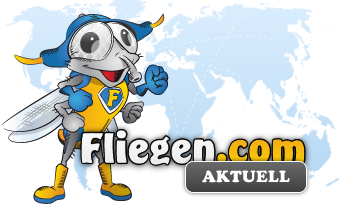 Fliegen.com News