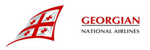 Georgian National Airlines